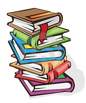 Inleveren boeken eindexamenkandidaten